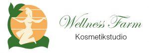 Logo Wellnessfarm